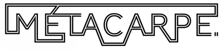 cropped-mc3a9tacarpe-logo-site2.jpg
